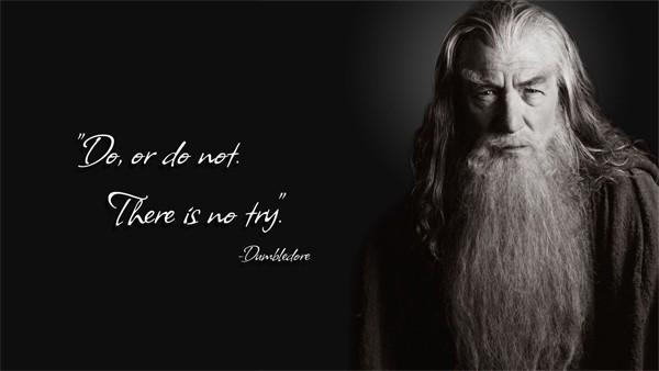 Gandolf-Dumbledore-Yoda.jpg